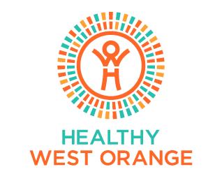 HealthyWestOrange